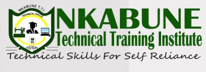 NKABUNE TECHNICAL TRAINING INSTITUTE